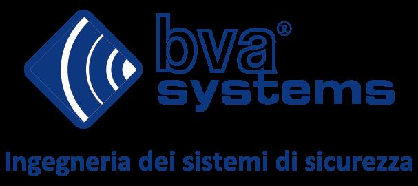 BVA System