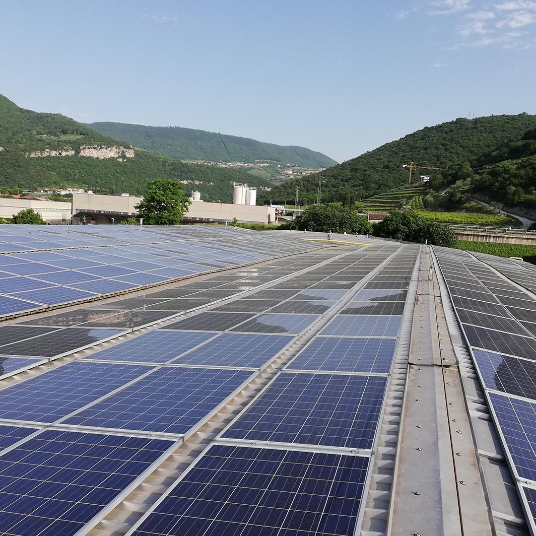 fotovoltaico (2)